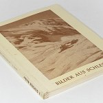 Silesia Schlesien Photo Book w/80 pictures of the 1930s + map, Breslau