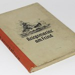 Kriegsmarine WW2 Photo Book 1940 w/400 picture German U-Boat Submarine