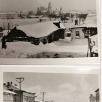 12 PK Ostfront Orel Oryol Photographs 1940s Russia WW2 Eastern Front