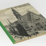 Silesia in the 1930s German Photo Book of the East Breslau Schlesien