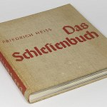 Silesia 1930s Photo Book w/400 pictures + maps, 446 pages Schlesien