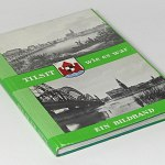 Tilsit in 1930s 1940s Photo Book w/160 pictures East Prussia Sovetsk